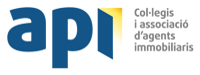 Logo_APIColegisAssoc_POSITIVO_2020